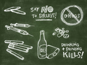 drug-education